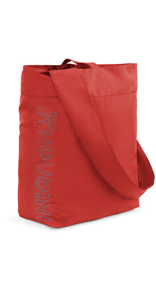 Houdini Houdini Carrier M Simply Red